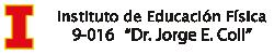 IEF9-016