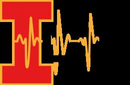 logo lab color